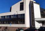 Biurowiec na sprzedaż, Cieszyn Kolejowa 25, 4144 m²