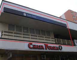 Lokal handlowy na sprzedaż, Poznań Grunwald, 188 m²