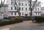 Biurowiec na sprzedaż, Strzelce Opolskie Plac Żeromskiego 10, 1714 m²