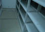 Magazyn, hala na sprzedaż, Lesko Ossolińskich, 45 m² | Morizon.pl | 1610 nr3