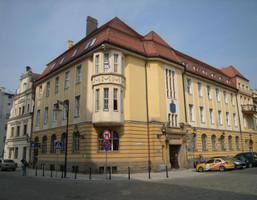 Kamienica, blok na sprzedaż, Legnica Stare Miasto, 1781 m²