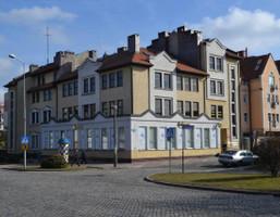 Biuro na sprzedaż, Strzelce Krajeńskie Katedralna 5, 45 m²