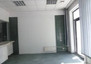 Lokal użytkowy na sprzedaż, Marki Promienna 4B, 112 m² | Morizon.pl | 4459 nr8