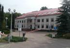 Biuro na sprzedaż, Łódź Górniak, 3094 m²