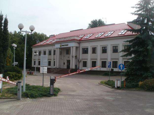 Biuro na sprzedaż, Łódź Górniak, 3094 m² | Morizon.pl | 2728