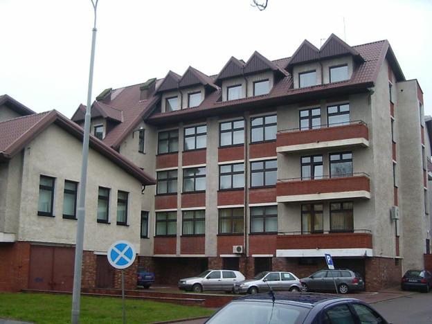 Mieszkanie na sprzedaż, Ostróda Wyspiańskiego, 86 m² | Morizon.pl | 0627