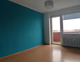 Mieszkanie na sprzedaż, Świebodzin Widok, 44 m²