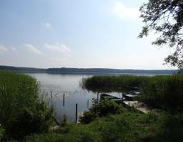 Działka na sprzedaż, Świebodzin, 699 m²