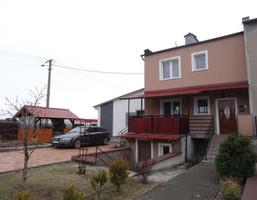 Dom na sprzedaż, Świebodzin Myszęcin, 122 m²