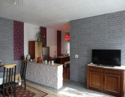 Dom na sprzedaż, Świebodzin Kręcko, 121 m²