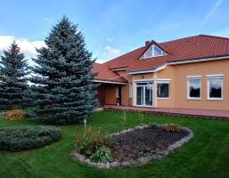 Dom na sprzedaż, Świebodzin, 300 m²