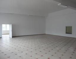 Komercyjne na sprzedaż, Świebodzin, 470 m²