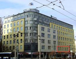 Biuro na sprzedaż, Gdynia Śródmieście, 145 m²