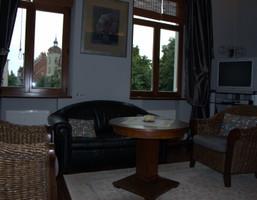 Mieszkanie na sprzedaż, Sopot Centrum, 77 m²