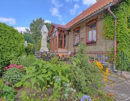 Dom na sprzedaż, Przywidz Szklana Góra, 270 m²