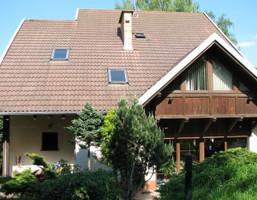 Dom na sprzedaż, Sopot Górny, 379 m²