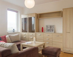 Mieszkanie na sprzedaż, Gdańsk KOSYNIERÓW, 68 m²
