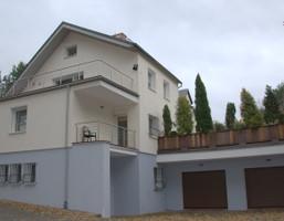 Obiekt na sprzedaż, Miszewo, 750 m²