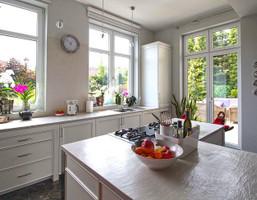 Dom na sprzedaż, Sopot Kamienny Potok, 540 m²