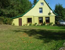 Dom na sprzedaż, Kartuzy, 83 m²