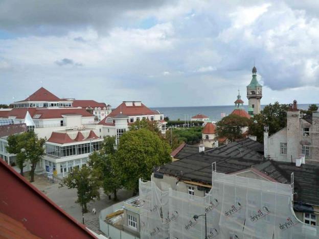Mieszkanie na sprzedaż, Sopot Dolny, 120 m² | Morizon.pl | 9273