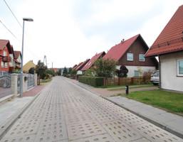Dom na sprzedaż, Gdynia Wielki Kack, 150 m²