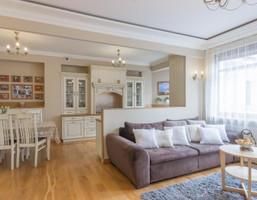 Mieszkanie na sprzedaż, Gdańsk Jelitkowo, 83 m²