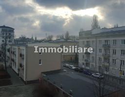 Mieszkanie na sprzedaż, Warszawa Nowe Miasto, 58 m²