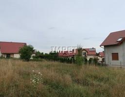 Działka na sprzedaż, Tylice, 827 m²