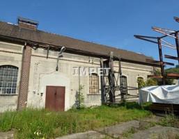 Fabryka, zakład na sprzedaż, Sulików, 6000 m²