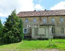 Dom na sprzedaż, Studniska Górne, 200 m²