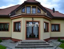 Dom na sprzedaż, Kunów, 315 m²