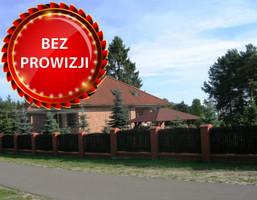 Dom na sprzedaż, Junoszyno Bursztynowa, 512 m²