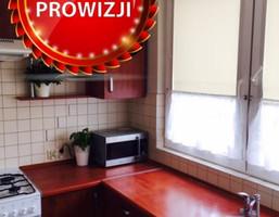 Mieszkanie do wynajęcia, Tychy Niepodległości , 42 m²