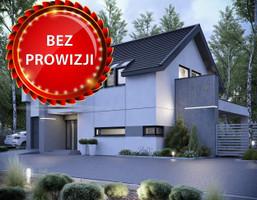 Dom na sprzedaż, Bolechowice Jurajska, 246 m²