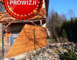 Dom na sprzedaż, Ostrzyce Jeziorna , 110 m²