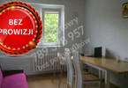 Mieszkanie na sprzedaż, Wrocław Gajowice, 51 m²