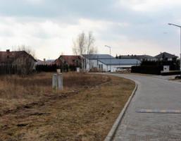 Działka na sprzedaż, Chyby Jodłowa, 731 m²
