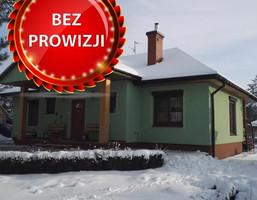 Dom na sprzedaż, Stare Baraki, 102 m²