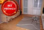 Mieszkanie do wynajęcia, Warszawa Skorosze, 49 m²