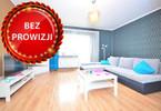 Dom na sprzedaż, Chełmce Zamokradle, 180 m²
