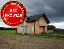 Dom na sprzedaż, Pogonów, 145 m²