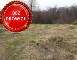 Działka na sprzedaż, Chorowice, 2400 m²