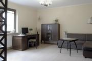 Mieszkanie na sprzedaż, Gdańsk Przymorze, 48 m²
