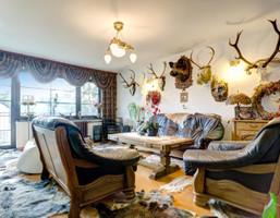 Dom na sprzedaż, Białogóra, 221 m²