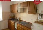 Mieszkanie na sprzedaż, Rumia Ceynowy, 53 m²