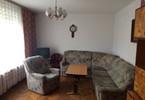 Mieszkanie na sprzedaż, Chorzów, 54 m²