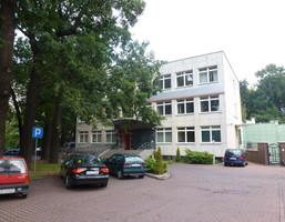 Biurowiec na sprzedaż, 1414 m²