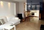 Mieszkanie na sprzedaż, Gdynia Grabówek, 46 m²