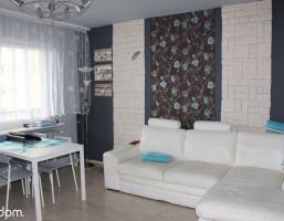 Mieszkanie na sprzedaż, Gdynia Obłuże, 61 m²